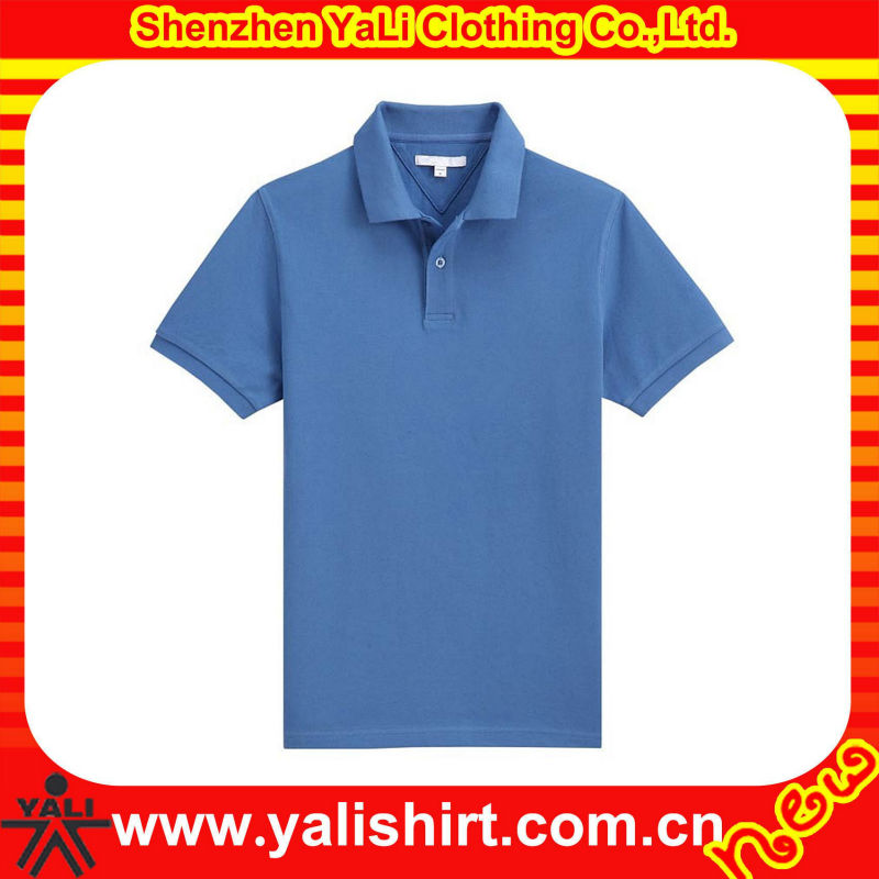 OEM cheap formal solid color blank short sleeve bamboo fitted men wholesale outlet clothing