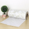 /product-detail/wholesale-gift-wrapping-paper-roll-customized-size-62182824224.html