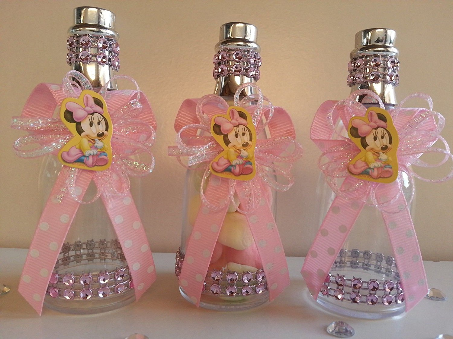 Cheap Baby Champagne Bottles, find Baby Champagne Bottles deals on ...