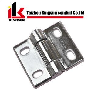 Industrial Oven Door Hinges, Industrial Oven Door Hinges Suppliers