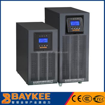 Schemi Elettrici Ups : Continuato caldo ha portato display ad alta frequenza hs ups