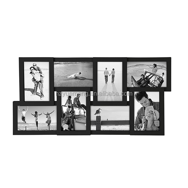 Vistoso 8 X 10 Marcos Barato Friso - Ideas de Arte Enmarcado ...