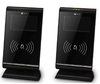 MDR15 Android tablet with rfid reader