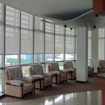 2015 Roller Blinds Shades Roll Shade Roll Up Fabric