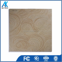 parquet ceramic floor tile 60x60 installation for bedroom