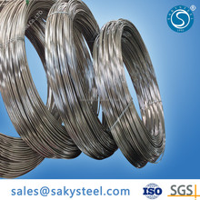 316 ss spring wire in uae