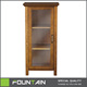 corner storage cabinet with shelves and door,wooden storage cabinets with glass door