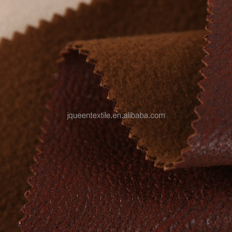 plush boned bronzing suede fabric color combinations for sofa set sofa fabric price per meter fabric sofa set designs