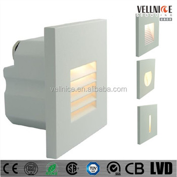 Ip65 outdoor led wall light outdoor led step light r3a0024 ip65 outdoor led wall light outdoor led step light r3a0024 vellnice aloadofball Image collections