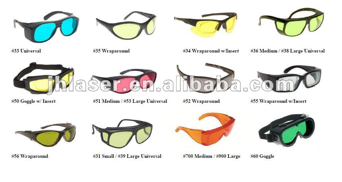 Óculos De Proteção Do Laser Noir Óculos De Segurança Do Laser - Buy Óculos  De Proteção Do Laser,Ipl Google Product on Alibaba.com bd9ed7f3cd