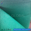High quality 30%-90% sun shade rate shade net for agricultural
