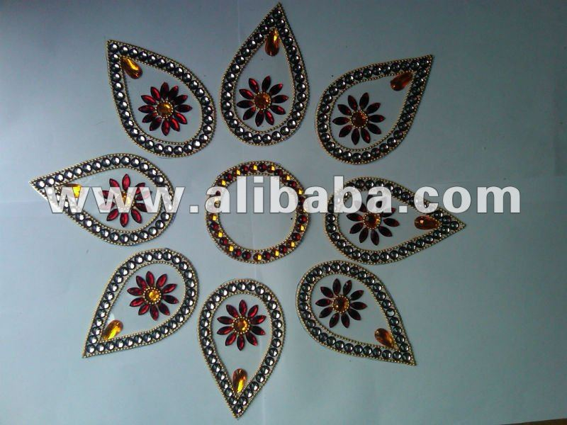 diwali flower rangoli manufacturers latest designs