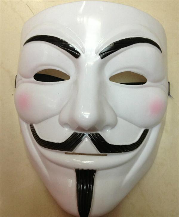 Catálogo de fabricantes de Guy Fawkes Máscara de alta calidad y Guy ...