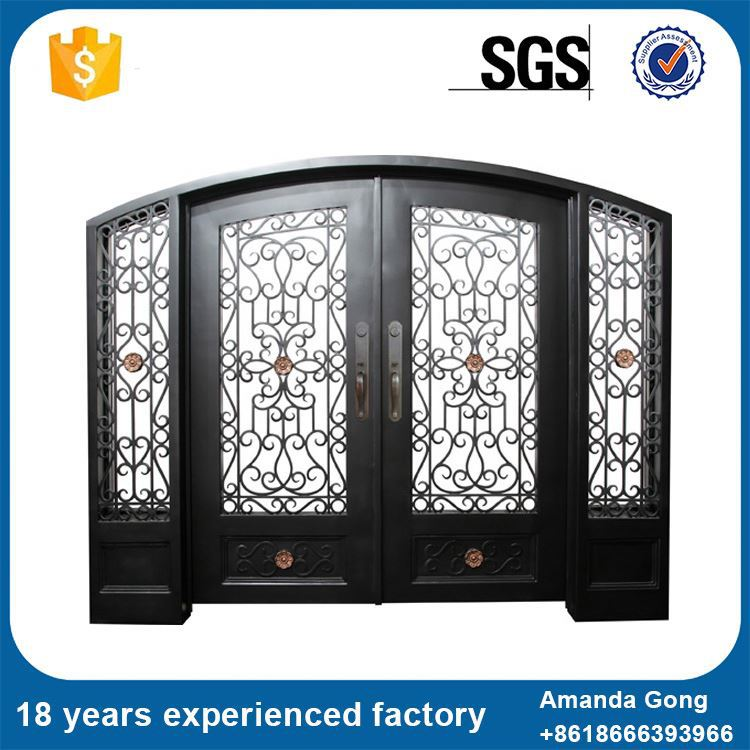 Bifold Door Hardware, Bifold Door Hardware Suppliers And Manufacturers At  Alibaba.com