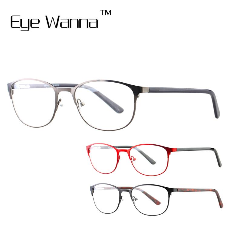 Vistoso Monturas De Gafas Walmart Imagen - Ideas Personalizadas de ...