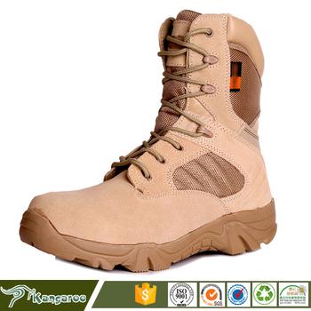 b86df8c8893 Custom Made Military Rubber Duck Desert Boots Men - Buy Desert Boots  Men,Rubber Duck Boots,Custom Made Military Boots Product on Alibaba.com