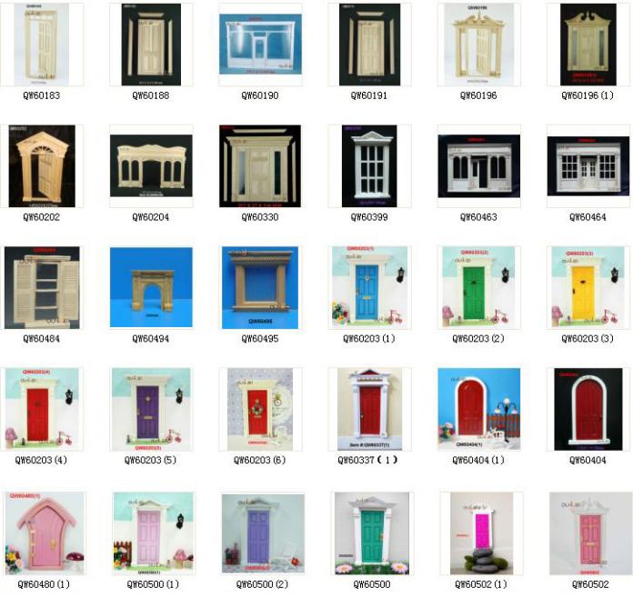 1.12 Escala Accesorio casa de muñecas en miniatura Pequeña canasta de dos tonos