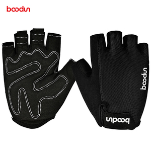 Neoprene gym gloves,heavy sports gloves,breathable mesh weight lifting glove
