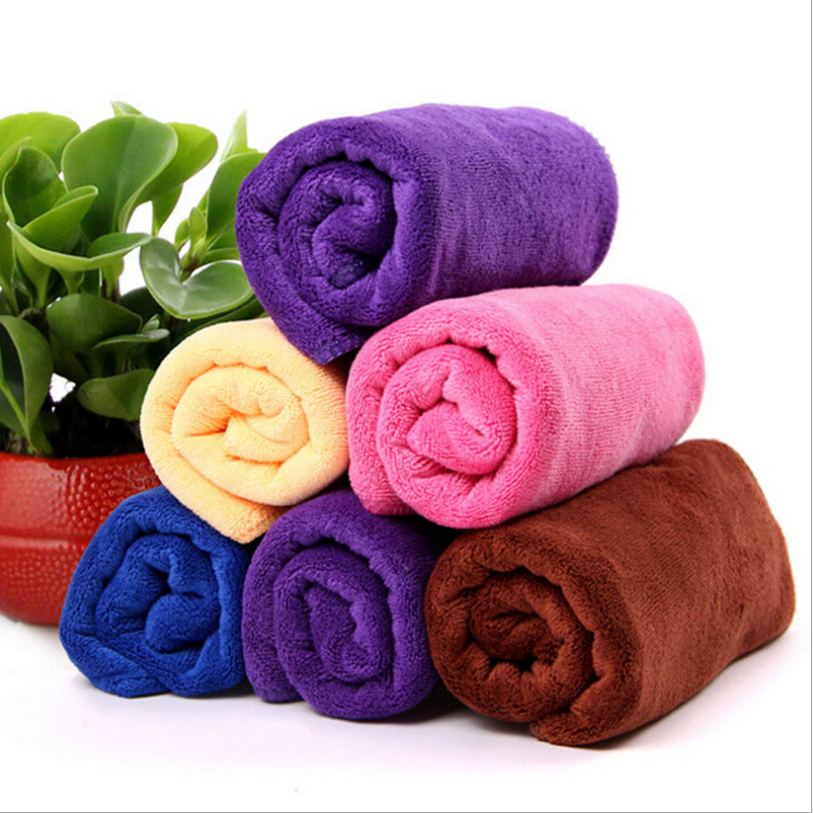 quick dry towel fabric quick dry towel fabric suppliers and at alibabacom