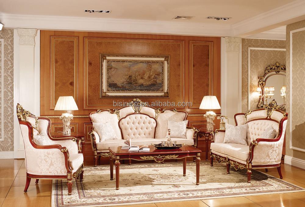 Tufted Sofa Set. Cleopatra Traditional Leather Sofa Set Versace