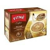 Good Seller ! Premium Fitne Coffee with Cereals and L-Carnitine Instant Powder