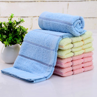 100% Cotton Towel Textile Stock Lot