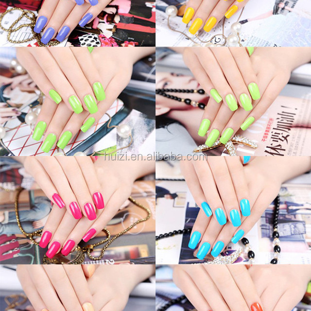 Buy Cheap China polymer fruit nail art Products, Find China polymer ...
