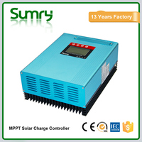 solar charge controller circuit mppt solar charge controller 60a 100a