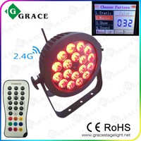 Buy LED Stage Pro lighting TFT Display in China on Alibaba.com