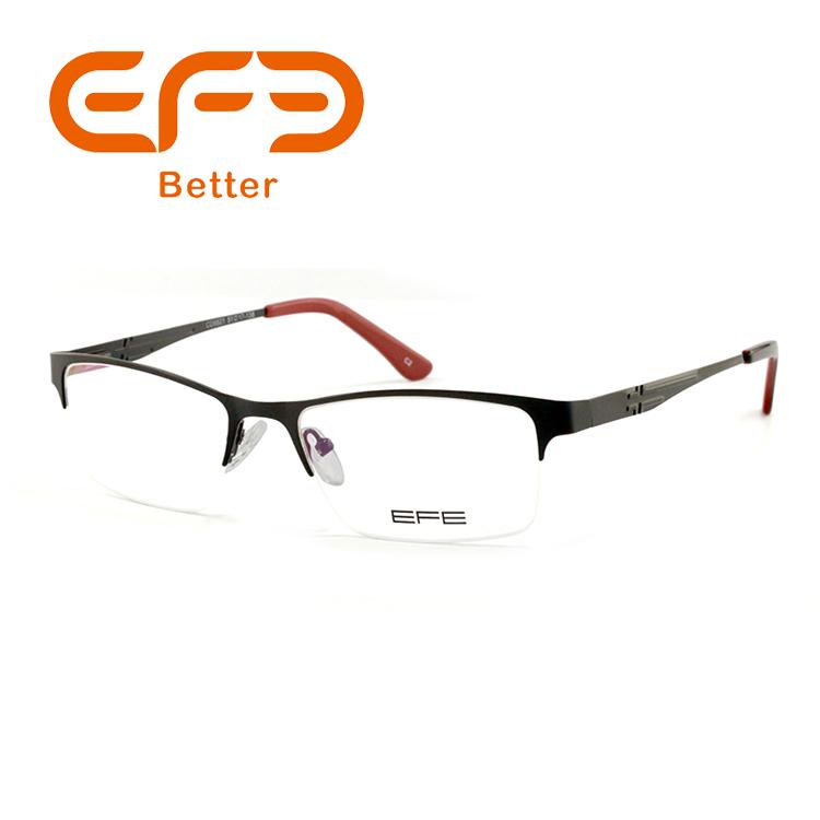 88646fa6228 Clear Glasses Frame