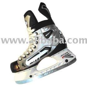Kor Shift 2 Ice Hockey Skates