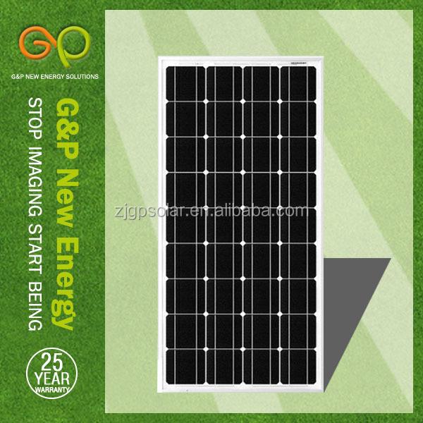grossiste photovoltaique panneau solaire acheter les. Black Bedroom Furniture Sets. Home Design Ideas