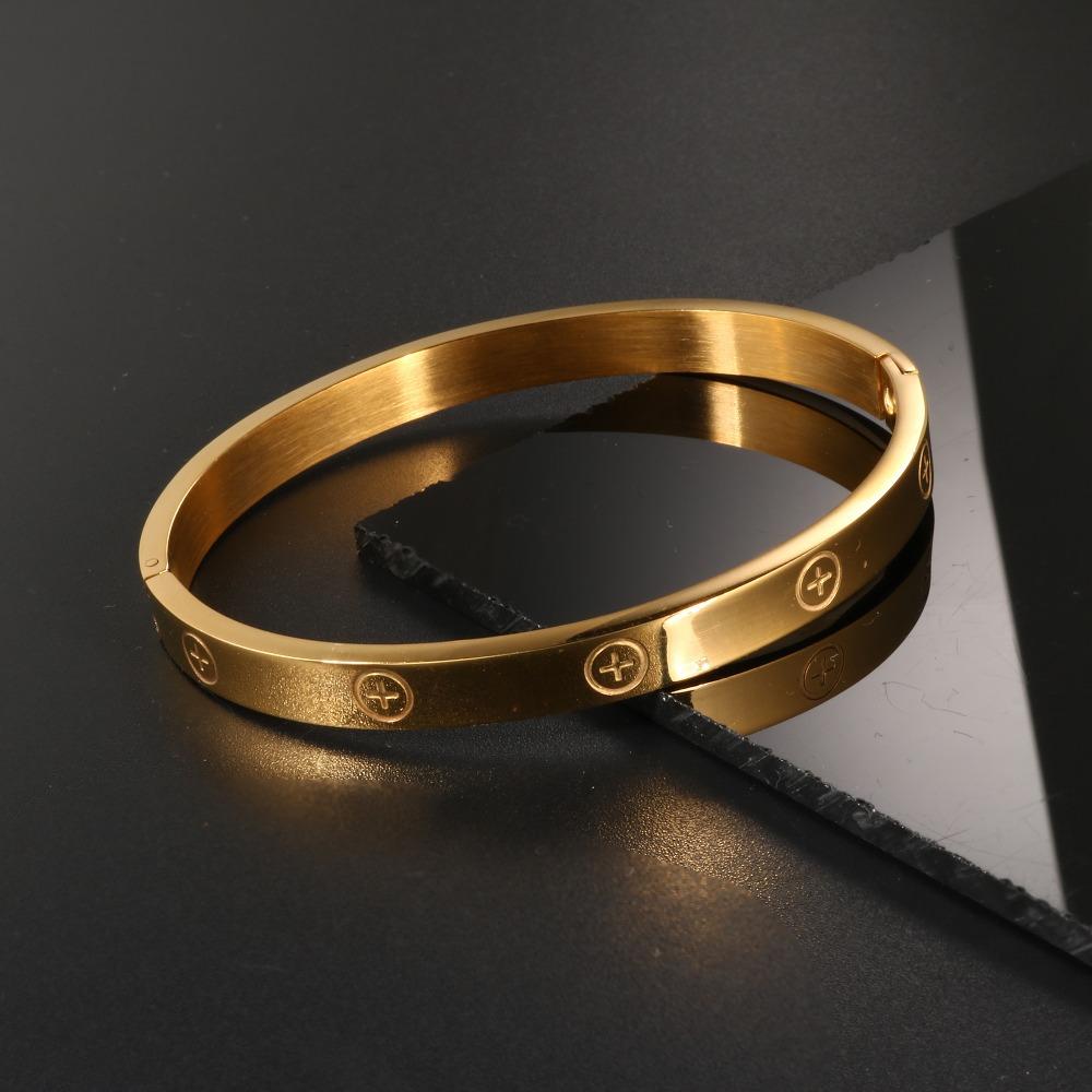 bangle bracelet (1).jpg