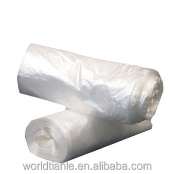 6 Gallon Trash Bags Microns 20x22