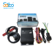 12 Months Warranty and Vehicle tracking Function 3g gps tracker/gps tracking system