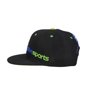 8f1f3b19 487e8 6694d; get us navy flat hats us navy flat hats suppliers and  manufacturers at alibaba 31755 7f00a