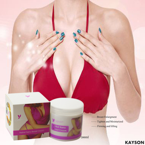 71f0345a2147 Us Buttocks Firming Cream, Us Buttocks Firming Cream Suppliers and ...