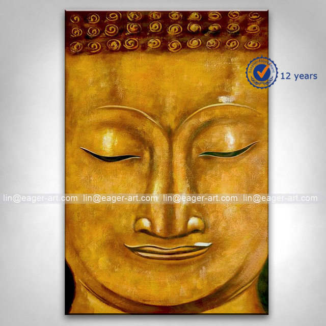 China Buddha Wall Art Decor Wholesale 🇨🇳 - Alibaba