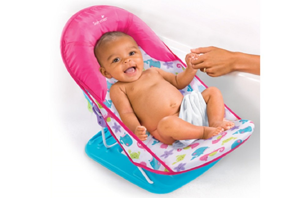 Cheap Infant Baby Bather, find Infant Baby Bather deals on line at ...