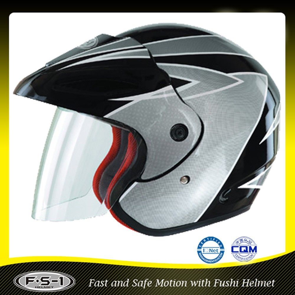 Chinese motorcycle helmets for ABS motorcycle helmet
