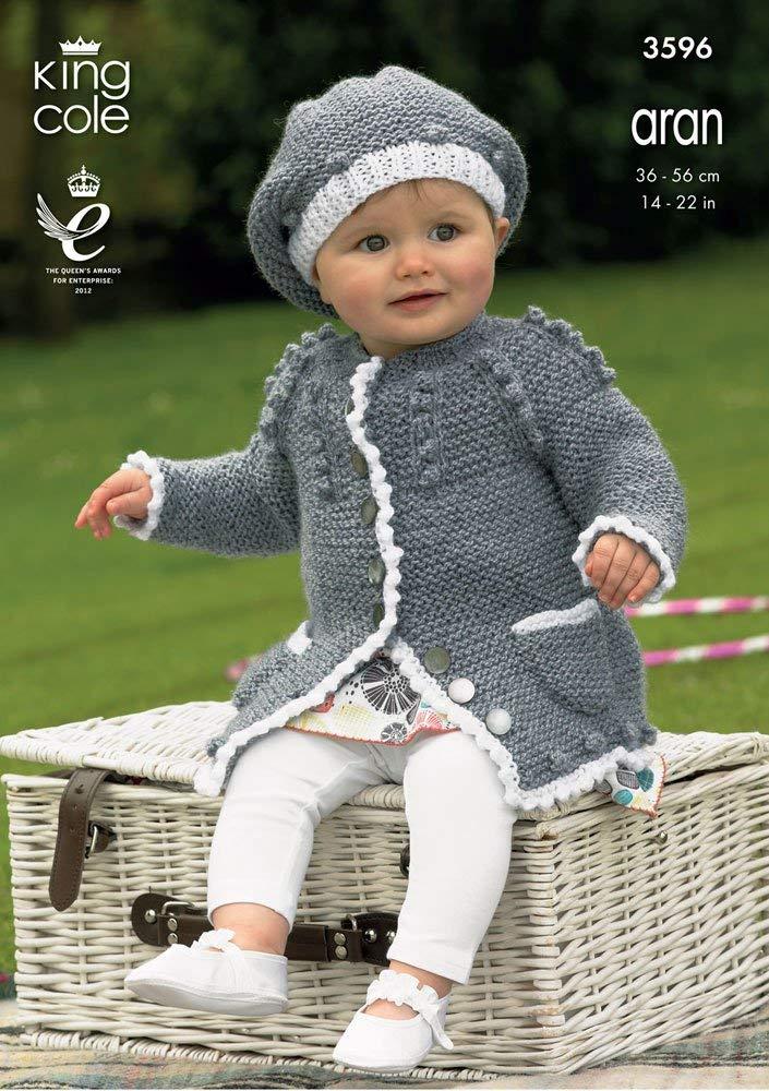 3be15d094 Cheap Baby Knitting Patterns Cardigan