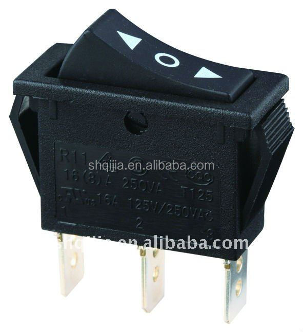 Electric Baseboard Heater Limit Switch Buy Electric