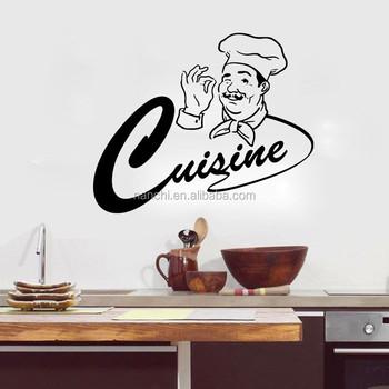 https://sc01.alicdn.com/kf/HTB1LJy5OpXXXXb1XFXXq6xXFXXXu/Carved-the-kitchen-decorates-a-wall-poster.jpg_350x350.jpg