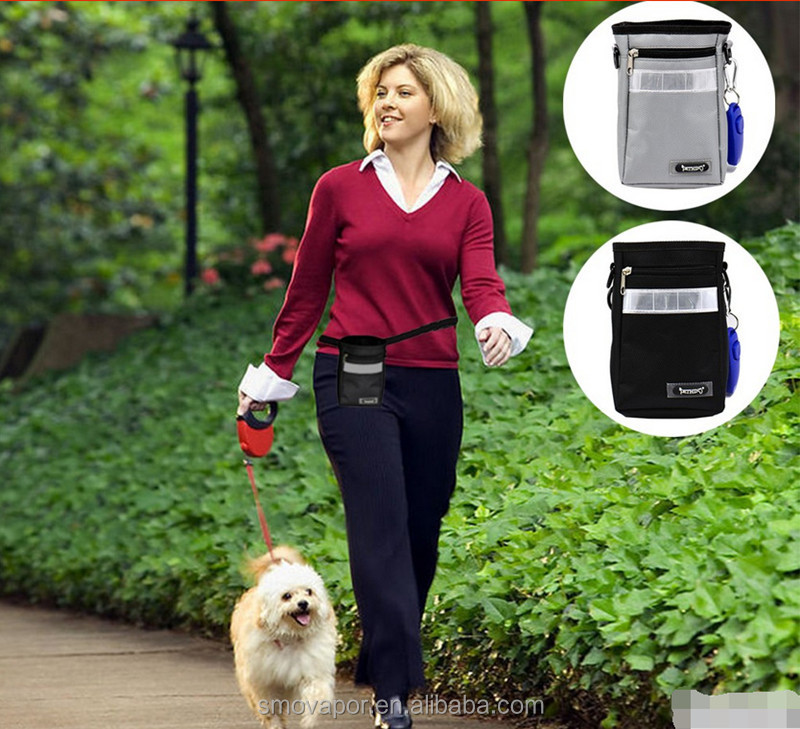outdoor portable pet backpack for dog