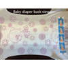 /product-detail/high-absorption-breathable-disposable-baby-diaper-60671283999.html