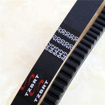 150cc Scooter Drive Belt Gy6 Atv Go Kart 842 20 30 Timing Belt - Buy 150cc  Scooter Belts,Sand Buggy Belt,842 20 30 Drive Belt Product on Alibaba com