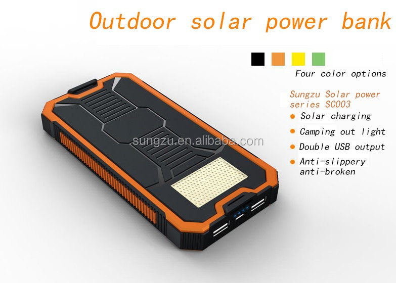 high capacity silicon air battery essay If the battery drain current is high  eventually enough material is lost that the battery capacity is  seeking to start a silicon valley for battery.