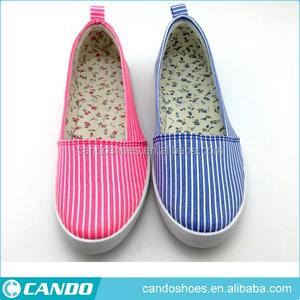 8b8b546f174ee9 Mens Toning Shoes