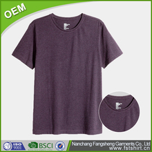 mens manufacturer t shirt factory bangladesh