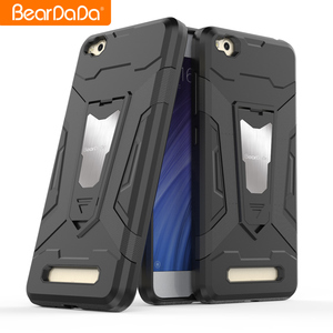 timeless design 35631 581b4 Back Cover For Redmi Mi 4a Wholesale, Redmi Suppliers - Alibaba